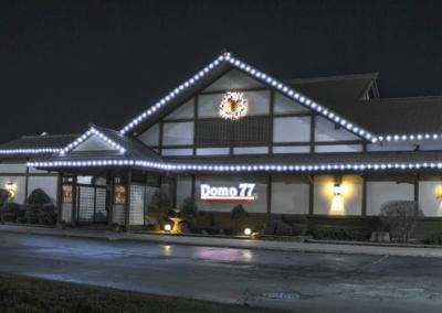 Christmas Lights Installers NJ 5-min