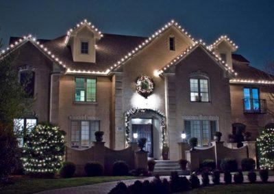 Christmas-lights-Colorado-Denver-CO.7
