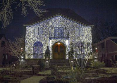residential lighting nj