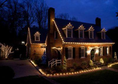 lights-on-roof